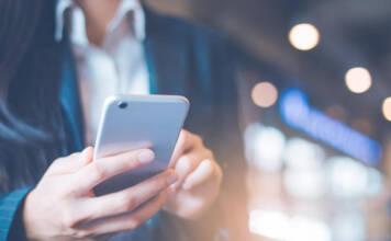 Voice mailing w praktyce – przebieg, korzyści i bazy danych