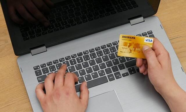 Koszty terminala płatniczego W programie Polska Bezgotówkowa to 0 zł